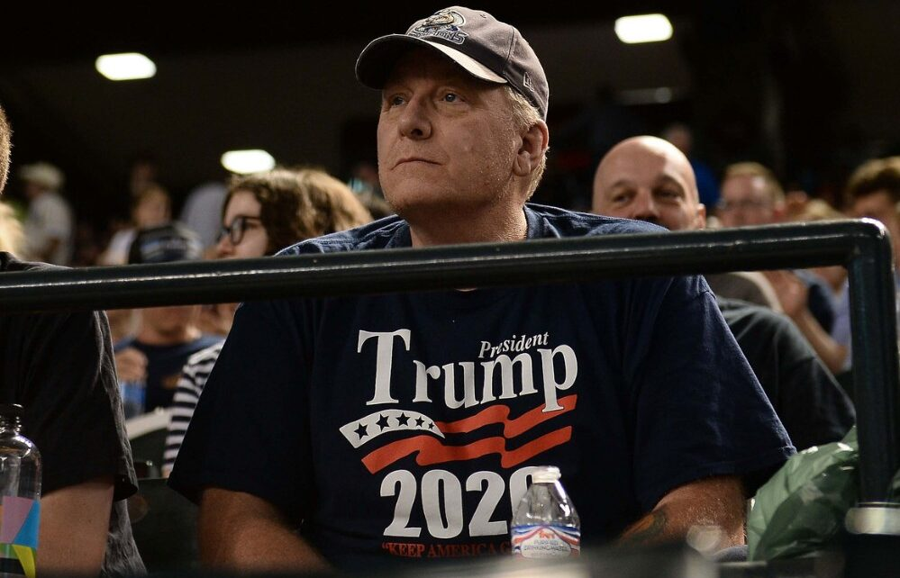 Curt Schilling being his usual asshole self.