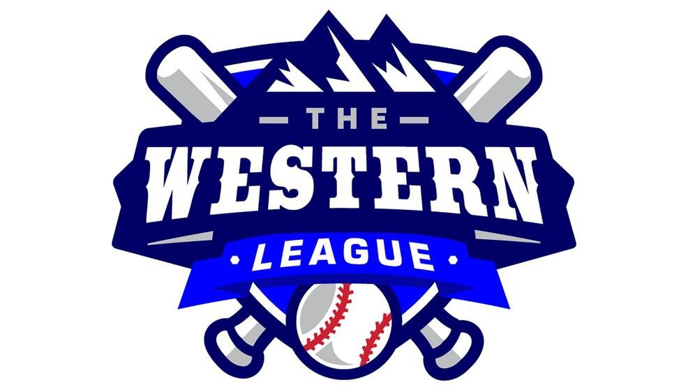 Western League logo