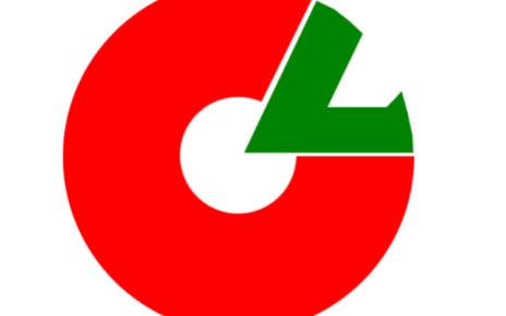 Central League logo