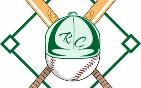 Liga de Béisbol Instruccional del Norte de Coahuila logo