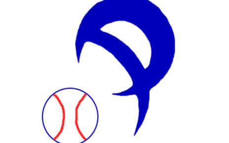 Pacific League logo