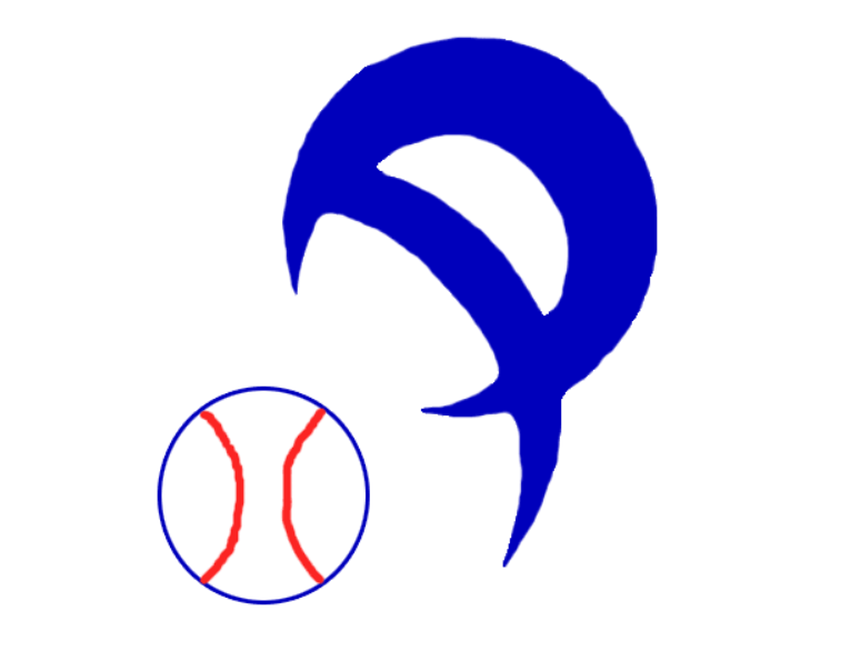 Pacific League logo