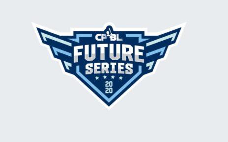 Future League logo