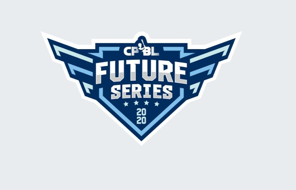 Future League logo