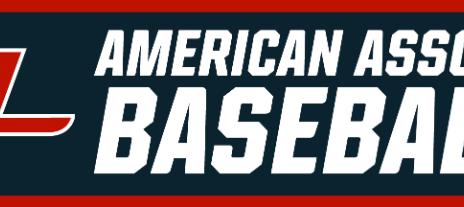 The American Association TV logo