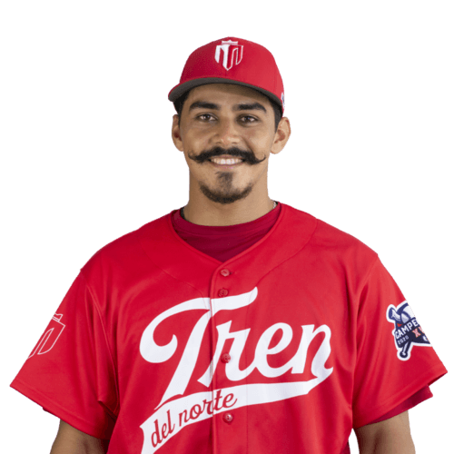 Stock photo of Juan Montes' stache, which is really the entire reason for this article.